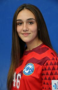 9 LUCIA GOMEZ